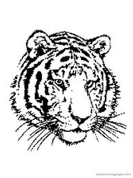 83 auburn football coloring pages auburn tiger coloring pages