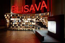 design management elisava stefano colli stand up elisava barcelona school of design