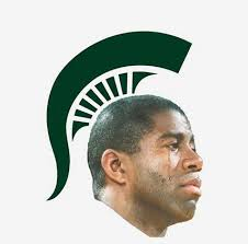 Michigan State Memes - twitter responds to michigan state s loss with memes memes and