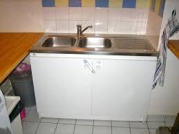 donne meuble cuisine recyclage objet récupe objet donne meuble cuisine évier à