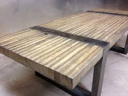 Coffee Tables Ebay Rustic Coffee Tables Ebay Creating Lounge Place With
