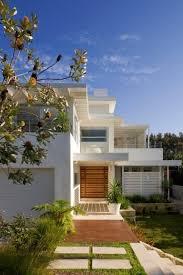 1950s modern home design 28 best mid century modern homes images on pinterest manly beach