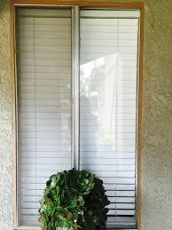 Window Repair Ontario Ca Jelco Glass Door U0026 Services Norco Ca 92860 Yp Com