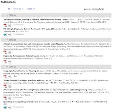 Job Description Of A Line Cook For Resume by Bibbase Wikipedia