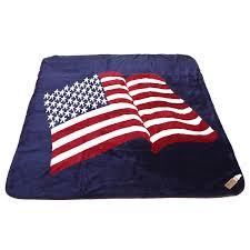 American Flag Corset Modern American Flag Dog Bed 102 American Flag Pet Bed American