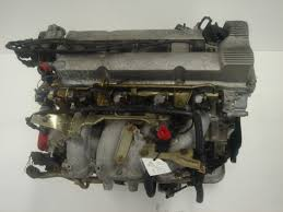 lexus v8 engine for sale ebay 1993 2001 nissan altima 2 4 liter dohc used japanese engine jdm