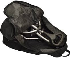 golf trolley carry bag ebay