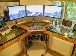 convertible standing desk plans best home furniture decoration