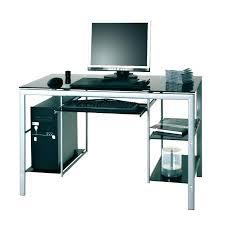 bureau ordinateur design bureau pour ordinateur design bureau ordinateur design bureau