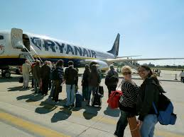 Montana travel abroad images Boarding to greece university of montana study abroad jpg