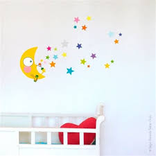 poster chambre fille deco mural chambre bebe 2 poster chambre fille