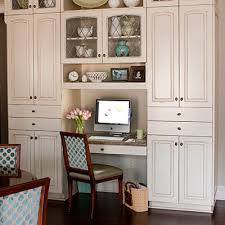 kitchen desk ideas kitchen desks outdated say it ain t so at the picket fence