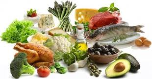 diabetes diet chart best diet plan for diabetic patient