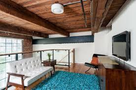One Bedroom Apartments Richmond Va New Manchester Flats At 715 E 4th Street Richmond Va 23224 Hotpads