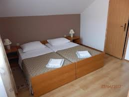 country house house zlatko seliste dreznicko croatia booking com