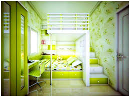 wedding home decor bathroom prepossessing turquoise and lime green bedroom ideas