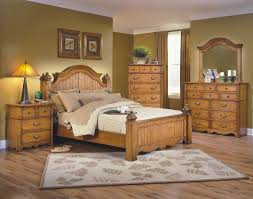 bedroom sets charlotte nc hailey bedroom collection all american furniture buy 4 less