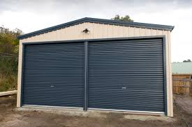 live in garage plans garages barns u0026 sheds tasmania rainbow building solutions