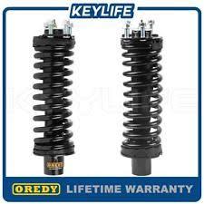 jeep liberty shocks shocks struts for jeep liberty ebay