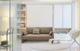 Sofa Murphy Beds by Penelope Pull Down Bed Furnishings Pinterest Wall Beds Bed