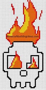 45 best more pixel art images on pinterest crossword minecraft