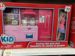 jeux de cuisine de 2015 frais jeux de cuisine 2015 luxe design de maison