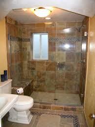 shower bathroom ideas shower remodel ideas 1000 ideas about small bathroom showers on