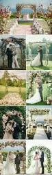 Wedding Arch Decoration Ideas 50 Beautiful Wedding Arch Decoration Ideas Beautiful Wedding