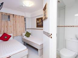 best price on lily garden guest house in hong kong reviews