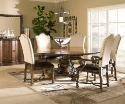 Traditional Dining Room Furniture Jewels At Home Classic And Modern Dining Room Sets Sandcorenet