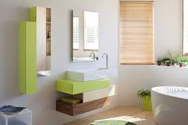 modern small bathroom design 25 modern small bathroom designs small bathroom design drawings