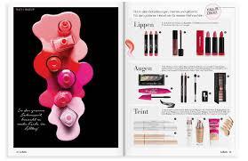 design magazin migros lifestyle magazin züger direction design