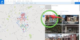 Zillow Home Search by How To Boost Listing Traffic With Zillow Walkthrough Real
