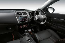 mitsubishi triton 2012 interior mitsubishi motors malaysia news u0026 events
