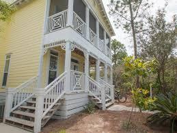 mellow yellow u0027 beach house just 1 mile f vrbo