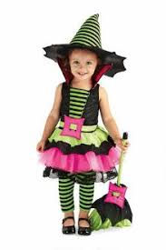 Army Halloween Costumes Boys Baby Halloween Costumes Chasing Fireflies