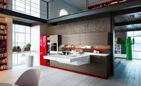 contemporary and modern design for your kitchen kitchen design your kitchen small kitchen design ideas modern