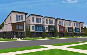 100 hgtv ultimate home design software free trial hgtv home