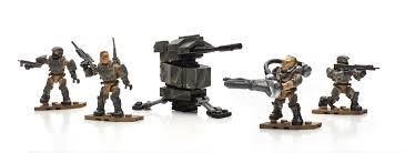 halo warthog mega bloks 343 industries and mattel introduce new halo toys for mega bloks