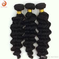 vision hair extensions wholesale qingdao vision hair hot sale 8 inch to 30 inch