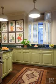 85 best kitchens images on pinterest dream kitchens