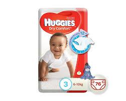 huggies gold specials huggies gold newborn 84 s wipes baby city