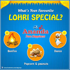 19 best ananda festival images on diwali cards and