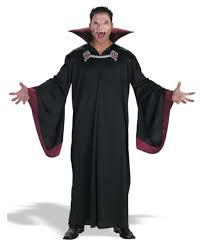 costume men halloween vampire evil costume men halloween costumes