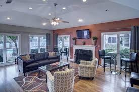 home interiors kennesaw arium kennesaw rentals kennesaw ga apartments com