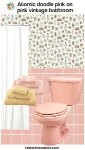pink bathroom tile replacement retro ideas and pictures u2013 buildmuscle