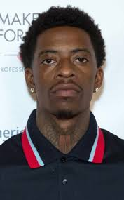 rich homie quan haircut rich homie quan bio age height weight net worth facts and