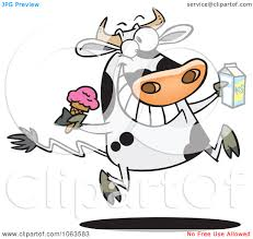 funny cow clipart china cps