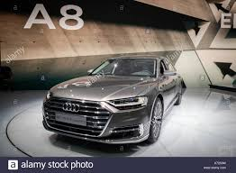 audi germany flag audi showroom stock photos u0026 audi showroom stock images alamy
