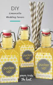 The Knot Favors by 691 Best Wedding Favors Images On Cinderella